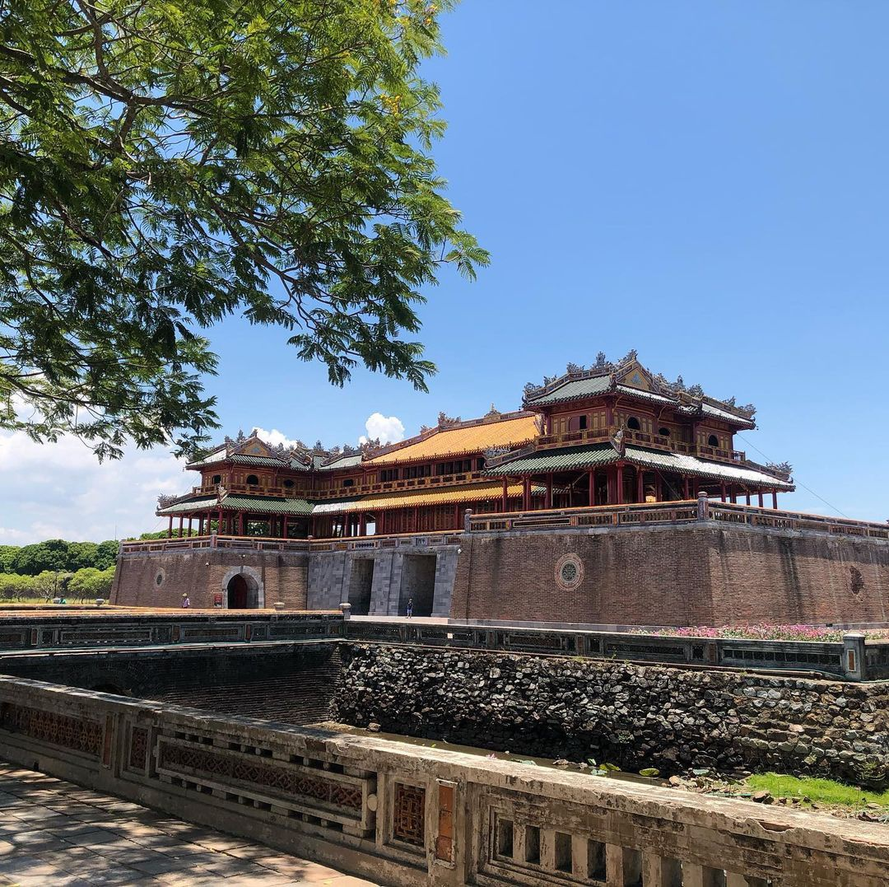 Loai vuong gia chi hoa va di san noi tieng trong Hoang cung Hue-Hinh-3