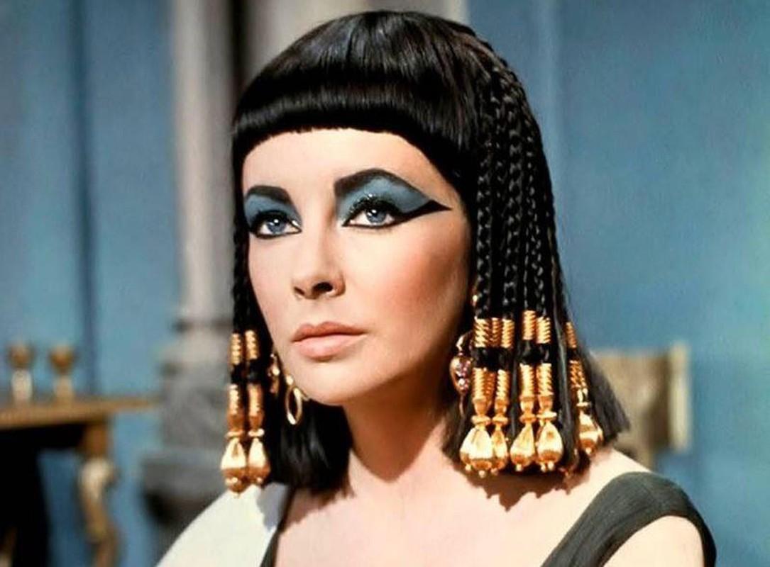 Loai ran can chet nu hoang Cleopatra doc the nao?-Hinh-2