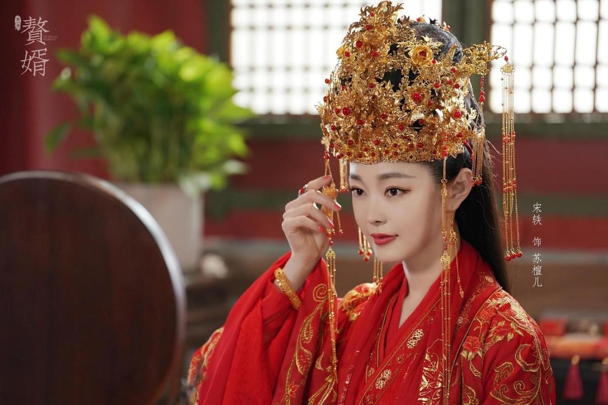 Tong Dat - my nhan co trang moi cua dien anh Hoa ngu-Hinh-2