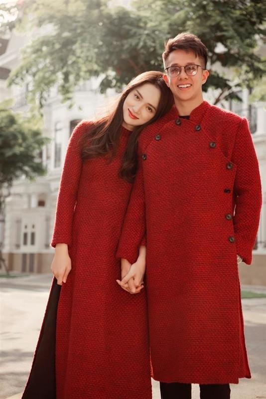 Bo cu va tinh moi Huong Giang bi so sanh-Hinh-11