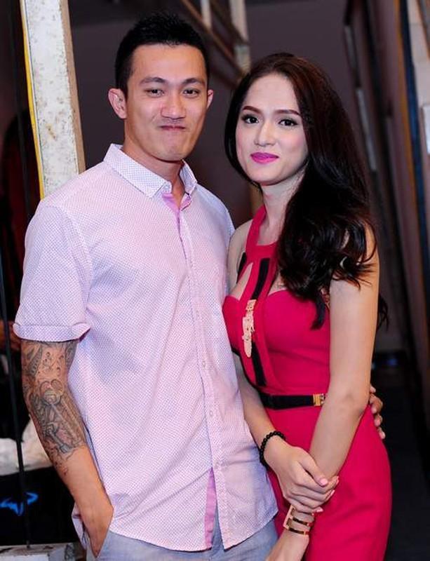 Bo cu va tinh moi Huong Giang bi so sanh-Hinh-4