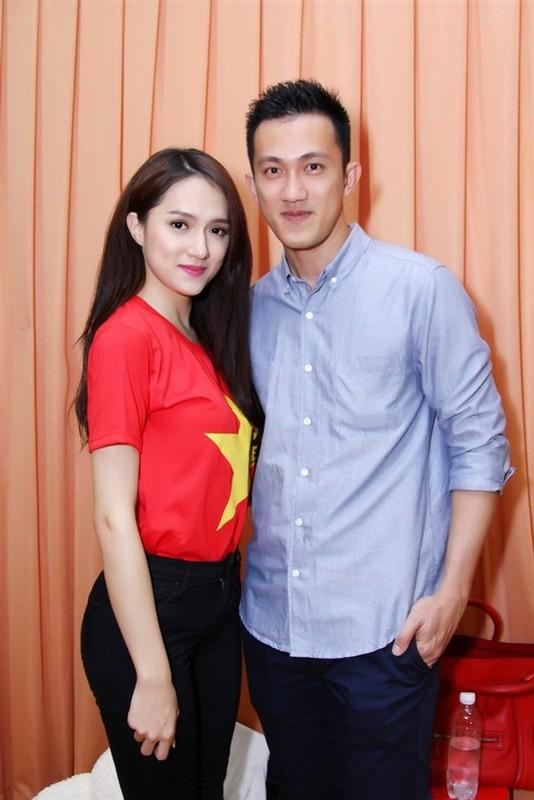 Bo cu va tinh moi Huong Giang bi so sanh-Hinh-5
