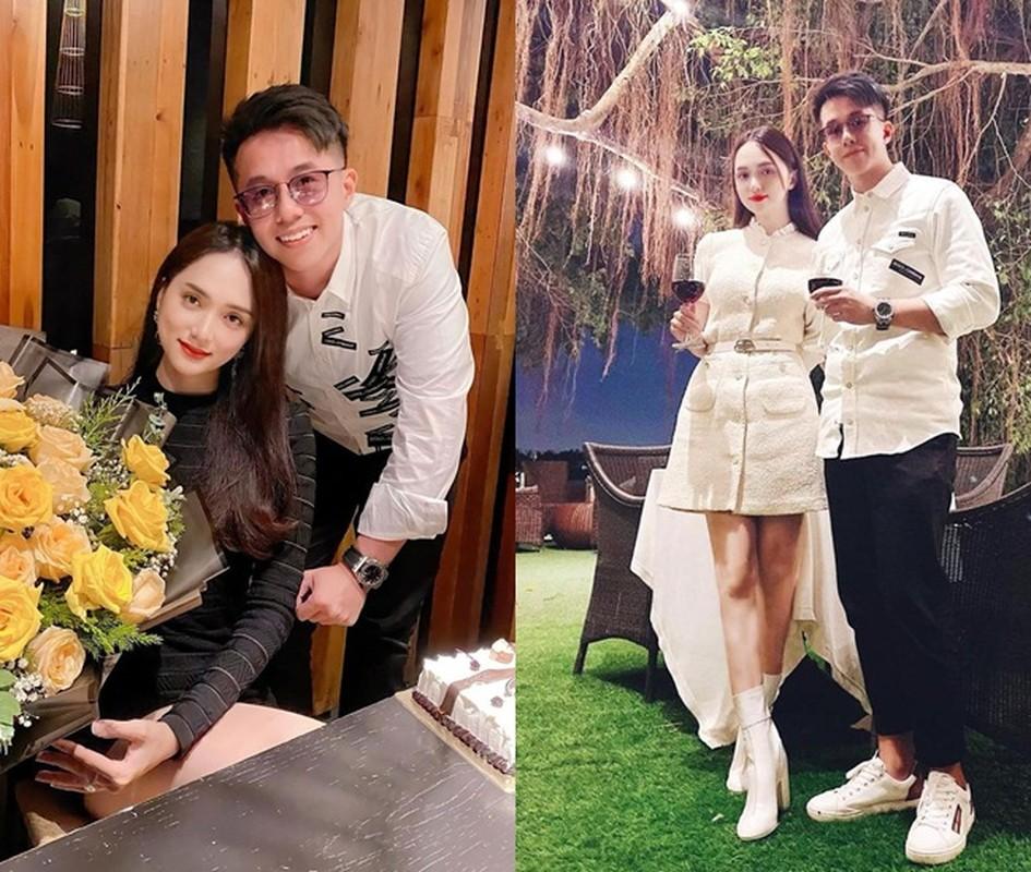 Bo cu va tinh moi Huong Giang bi so sanh-Hinh-9