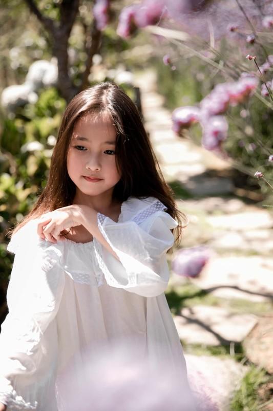 Co con gai 5 tuoi cua Hoa hau Ha Kieu Anh-Hinh-2