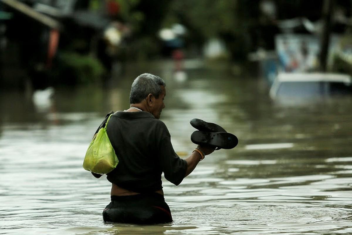 Chum anh lu lut kinh hoang o Thai Lan-Hinh-5