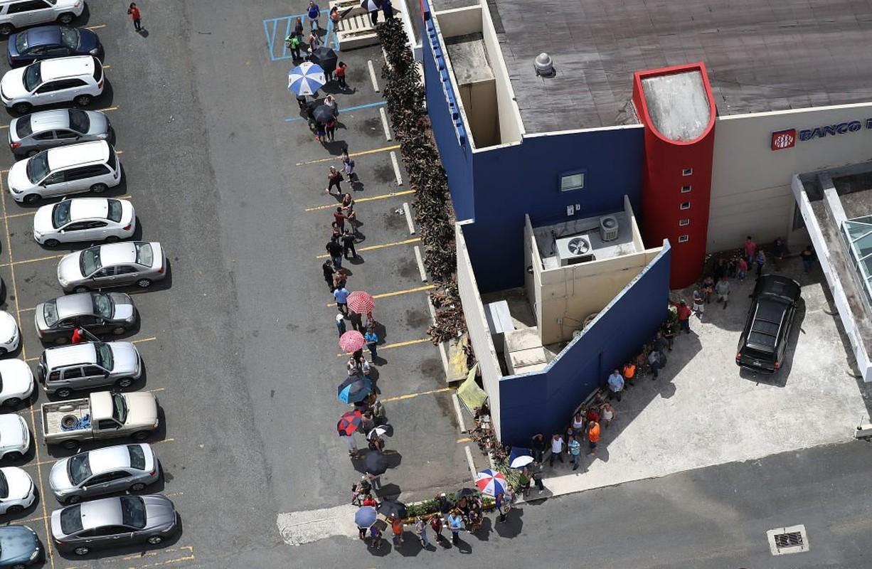 15 buc anh ve khung hoang nhan dao o Puerto Rico-Hinh-11