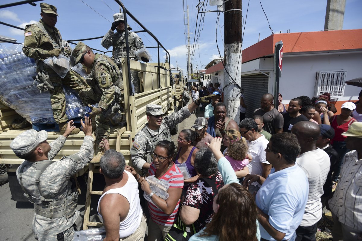 15 buc anh ve khung hoang nhan dao o Puerto Rico-Hinh-9