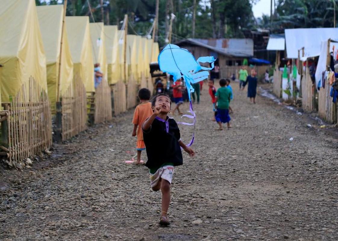 Cuoc song hoi sinh o thanh pho Marawi moi giai phong-Hinh-16