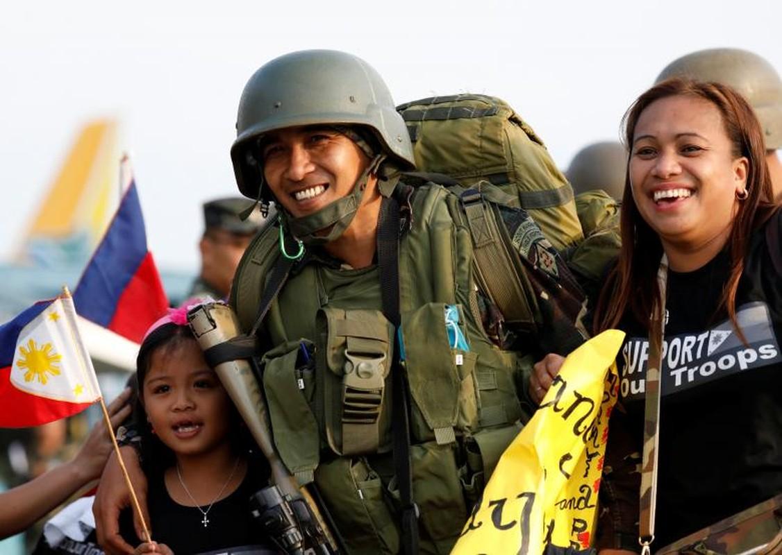 Cuoc song hoi sinh o thanh pho Marawi moi giai phong-Hinh-17