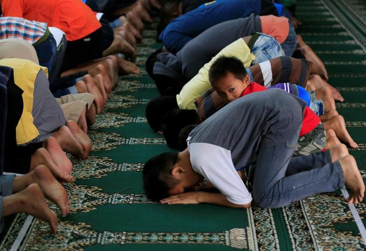 Cuoc song hoi sinh o thanh pho Marawi moi giai phong-Hinh-2