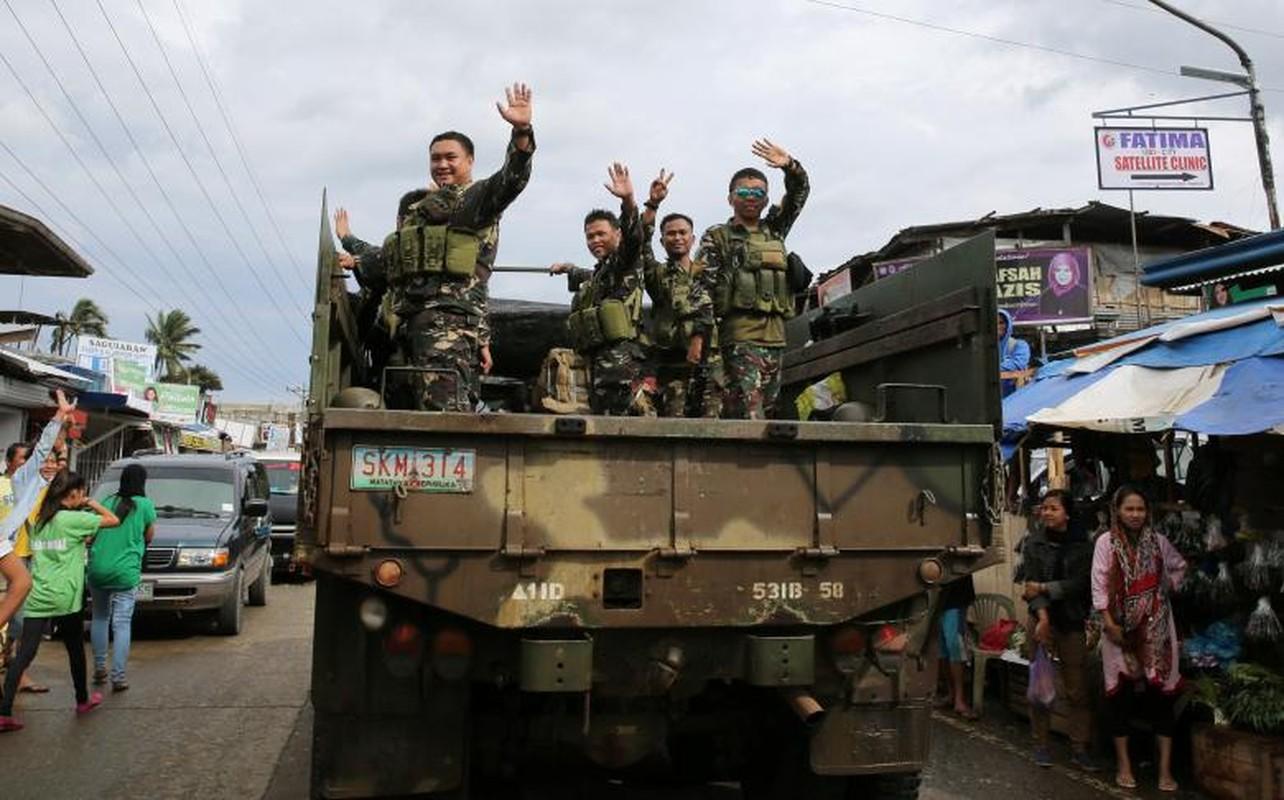 Cuoc song hoi sinh o thanh pho Marawi moi giai phong-Hinh-3