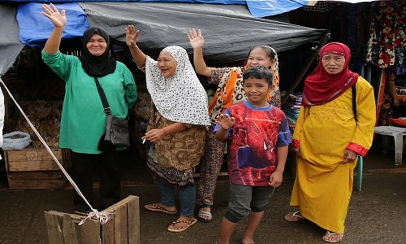 Cuoc song hoi sinh o thanh pho Marawi moi giai phong-Hinh-4