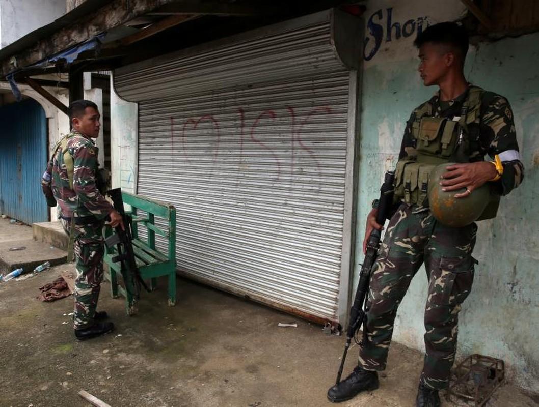 Cuoc song hoi sinh o thanh pho Marawi moi giai phong-Hinh-5