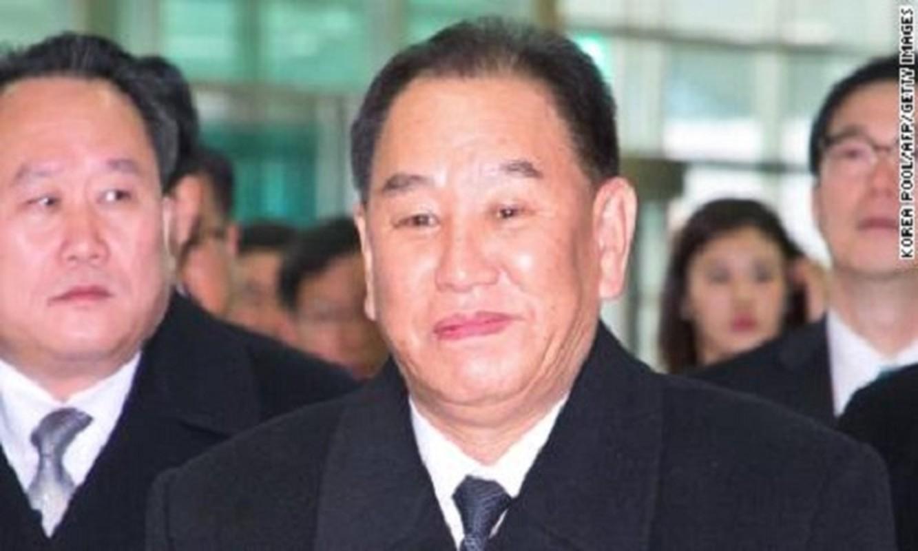 He lo doan quan chuc thap tung ong Kim Jong-un toi Viet Nam-Hinh-4