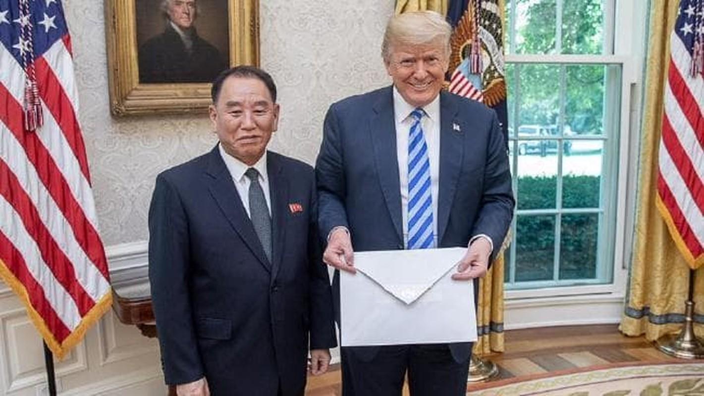 He lo doan quan chuc thap tung ong Kim Jong-un toi Viet Nam-Hinh-5