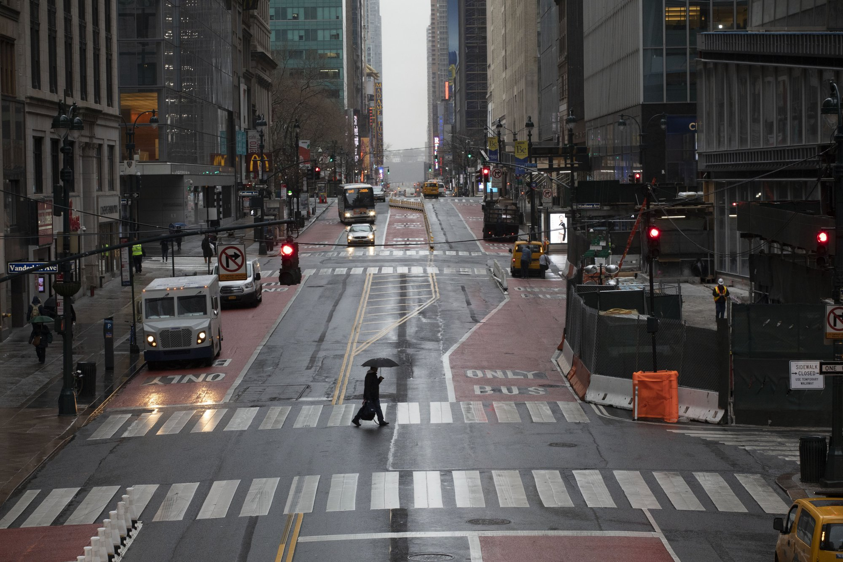 Bat ngo cuoc song o New York sau mot nam dich COVID-19 hoanh hanh-Hinh-2
