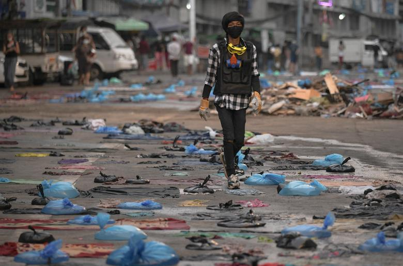 Thanh pho Yangon ra sao sau lenh thiet quan luat?-Hinh-6