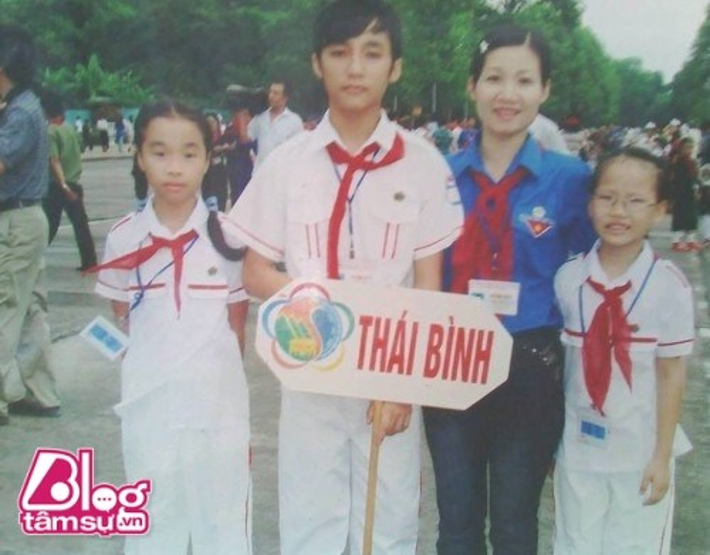Loat anh kho tin ve Son Tung M-TP thoi chua noi tieng-Hinh-7