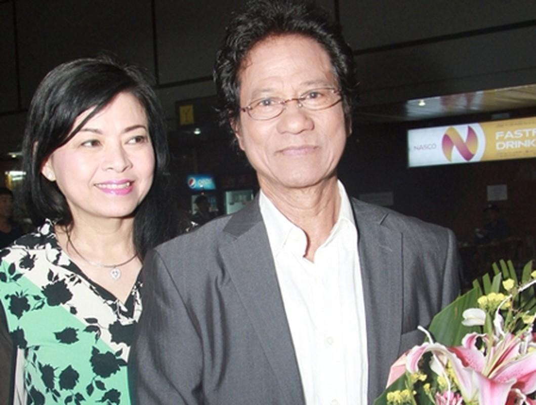 Nhung quy ong dao hoa lam vo nhat showbiz Viet-Hinh-2