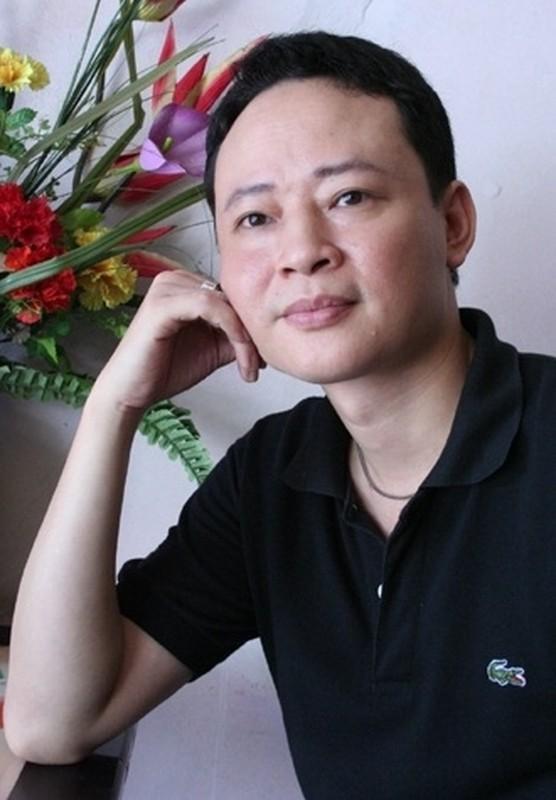 Nhung quy ong dao hoa lam vo nhat showbiz Viet-Hinh-7