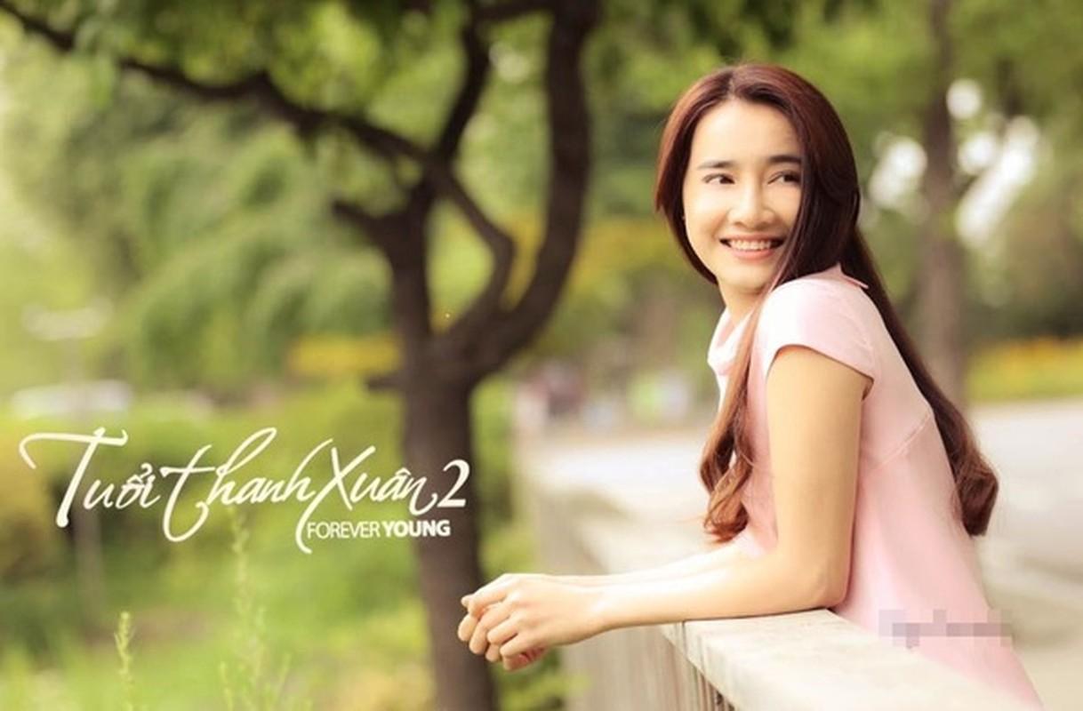 Kho gia tai khung cua Nha Phuong khien sao chau A phai choang-Hinh-12