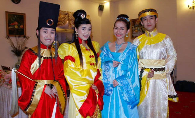 Kho gia tai khung cua Nha Phuong khien sao chau A phai choang-Hinh-4