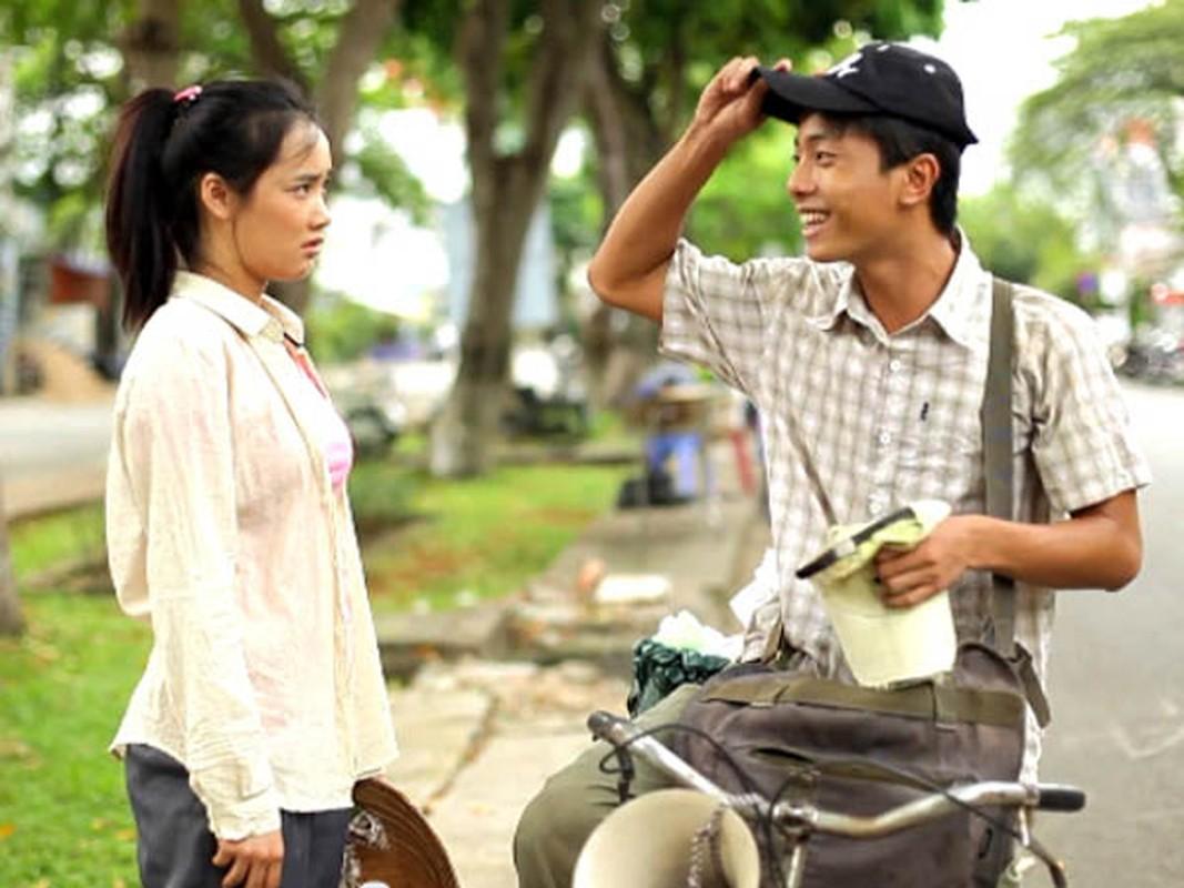 Kho gia tai khung cua Nha Phuong khien sao chau A phai choang-Hinh-5