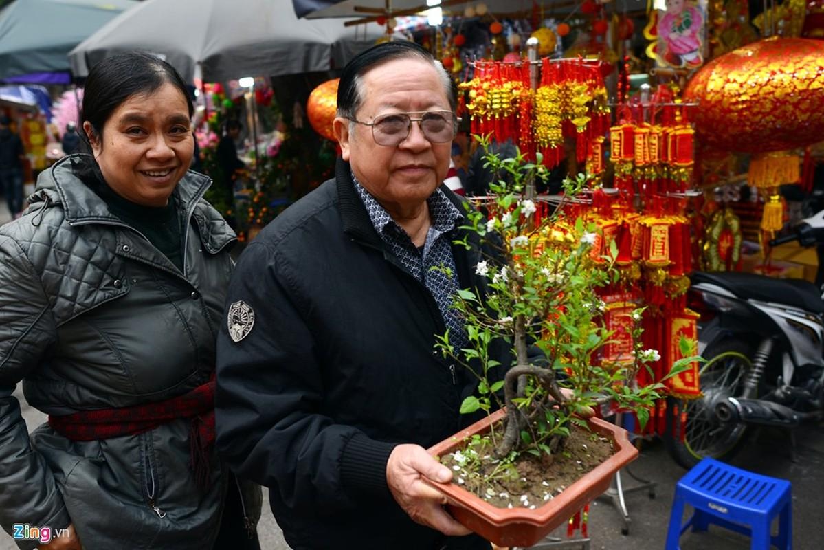 Cap ga dong gia co duoc rao ban gia 35 trieu dong-Hinh-11