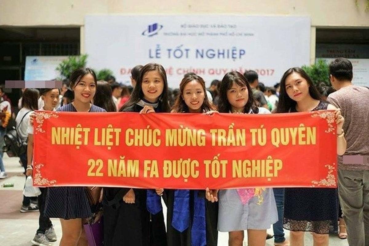 """Nu sinh """"meo mat"""" vi bi hoi """"chi em ban di"""" boc phot vi e ben vung-Hinh-4"""
