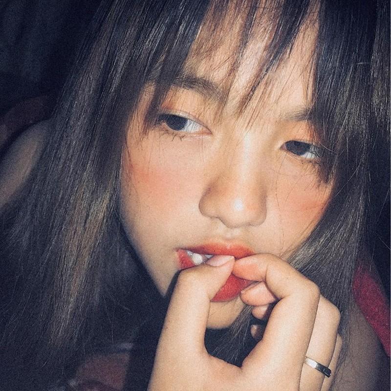 Xon xao nhan sac bong hong moi giua rung hoa cua tuyen U19 nu Viet Nam-Hinh-8