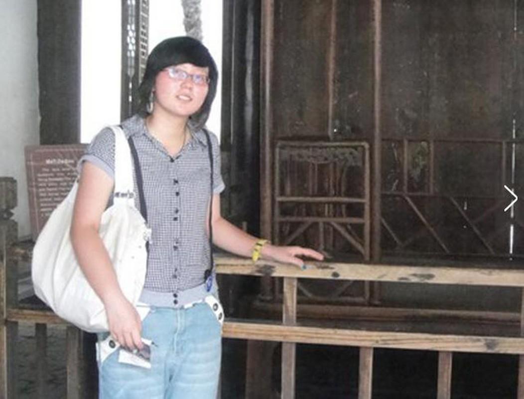 Bi nguoi yeu xi nhuc ngoai hinh, nu sinh Trung Quoc quyet giam can hoa hot girl-Hinh-3