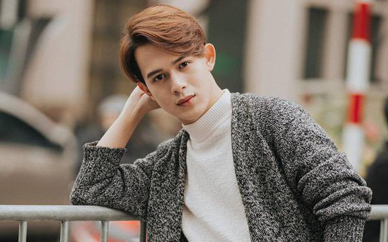 Loat hot boy, hot girl cham moc 20 tuoi nhung da thanh cong-Hinh-5
