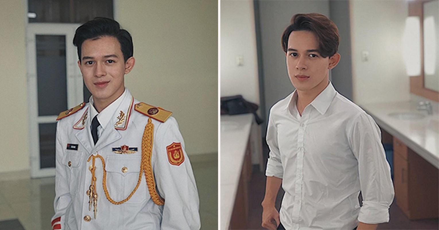 Loat hot boy, hot girl cham moc 20 tuoi nhung da thanh cong-Hinh-6