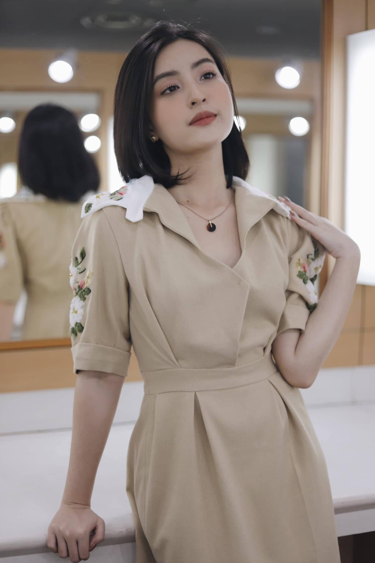Loat hot boy, hot girl cham moc 20 tuoi nhung da thanh cong-Hinh-8