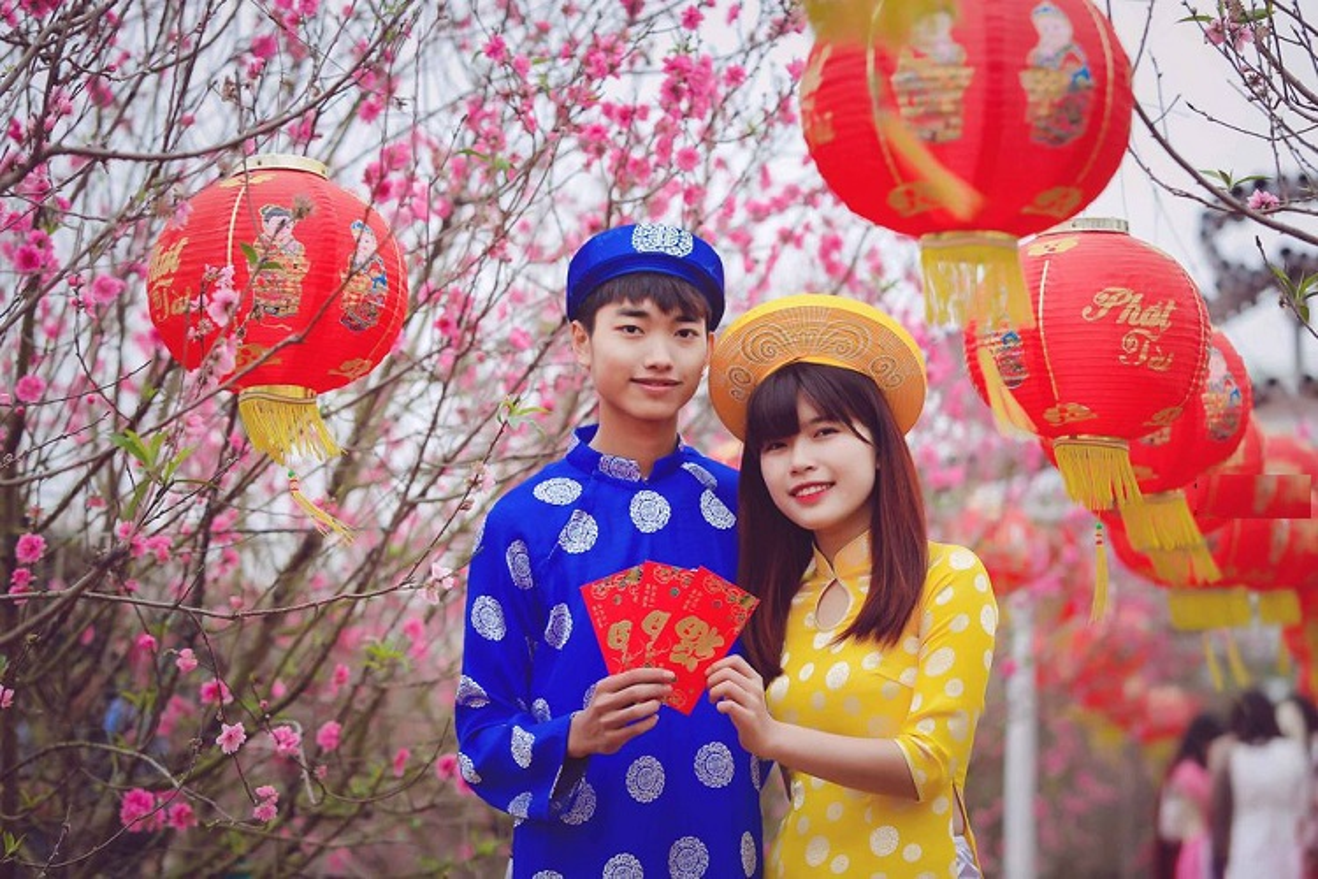Dia diem chup hinh Tet duoc nguoi Ha Thanh yeu thich-Hinh-4