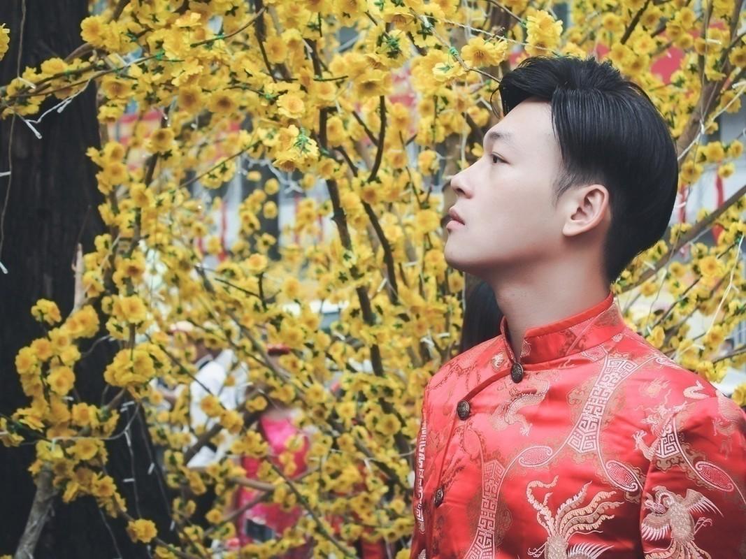 Dia diem chup hinh Tet duoc nguoi Ha Thanh yeu thich-Hinh-5