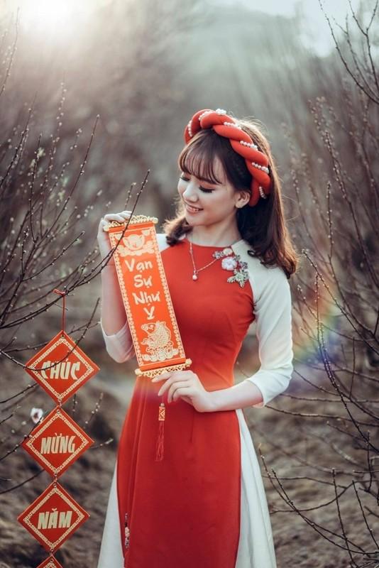 Dia diem chup hinh Tet duoc nguoi Ha Thanh yeu thich-Hinh-6