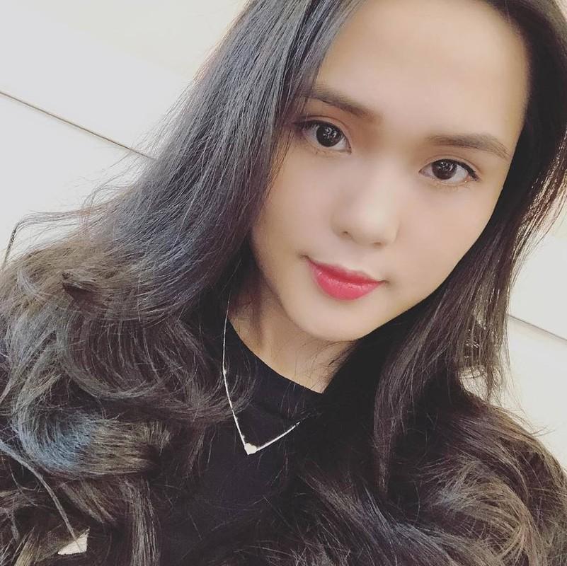 """Bien thanh """"ba co"""", vo Duy Manh len tieng benh vuc make up-Hinh-6"""