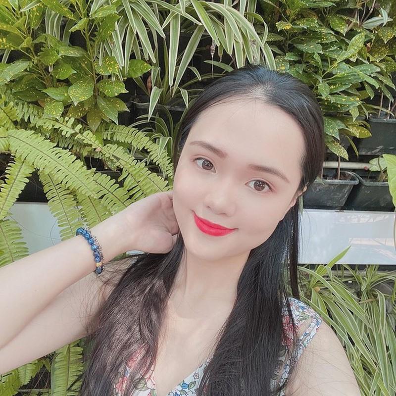 """Bien thanh """"ba co"""", vo Duy Manh len tieng benh vuc make up-Hinh-7"""