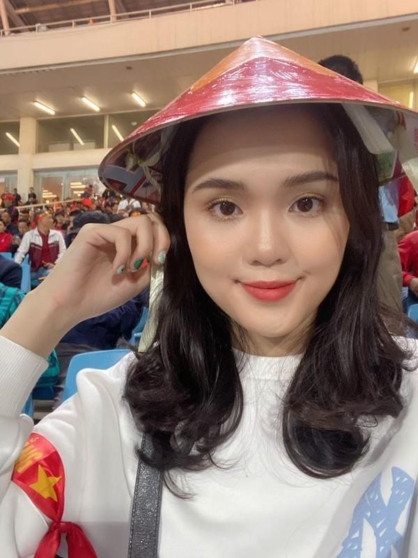 Vo Duy Manh bat ngo bi so sanh voi nguoi yeu Trong Dai-Hinh-8