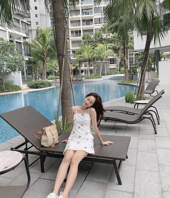 """Dan hot girl Viet """"them mo"""", ao uoc duoc tang can de dep day dan-Hinh-5"""