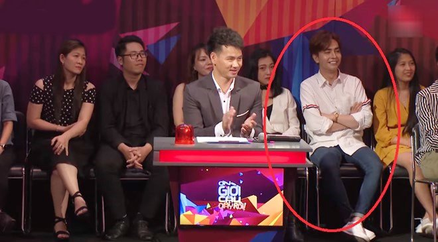 Chong Thu Thuy the nao sao on ao bao hanh con rieng cua vo?-Hinh-6