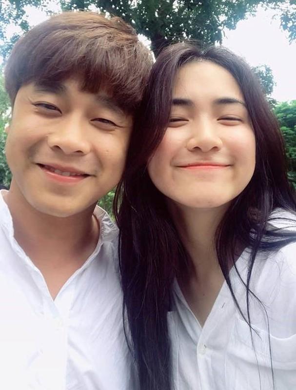 Nhin lai chuyen tinh cua Hoa Minzy va ban trai dai gia Minh Hai-Hinh-2