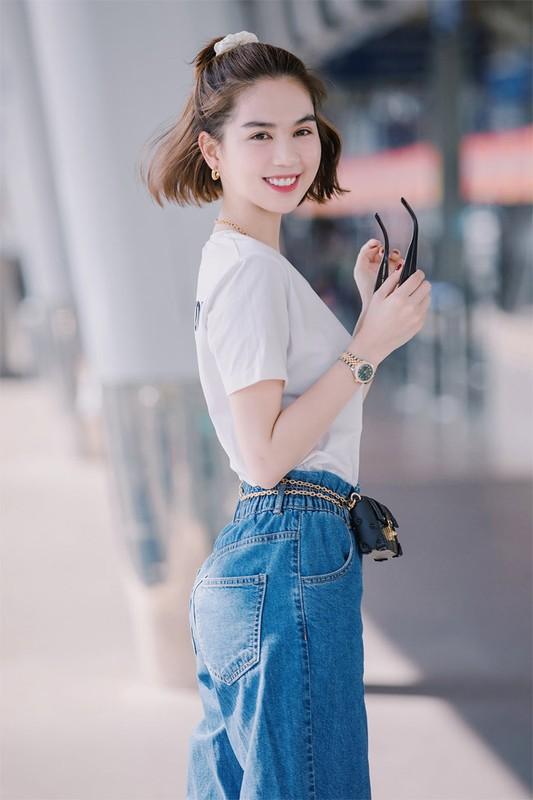 Nhung lan chot don dong ho bac ty gay choang cua Ngoc Trinh-Hinh-10
