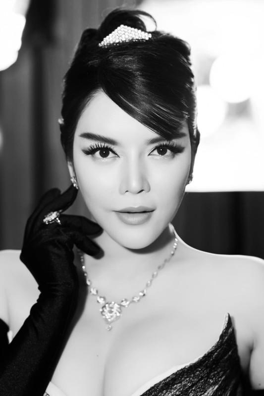 Ve goi cam hut mat cua Ly Nha Ky o tuoi 39-Hinh-5