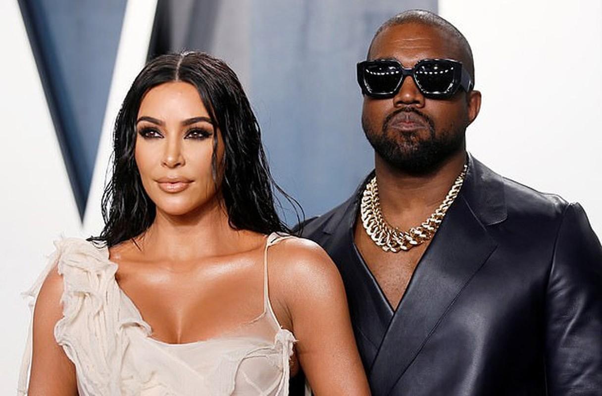 Tu co gai vo danh, Kim Kardashian tro thanh ty phu USD ra sao?-Hinh-9
