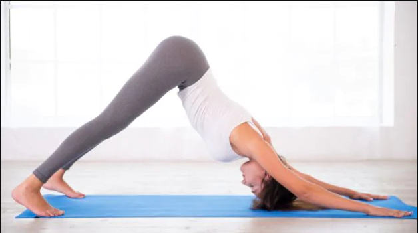 5 tu the yoga giup ban het dau dau ngay tap lu-Hinh-5
