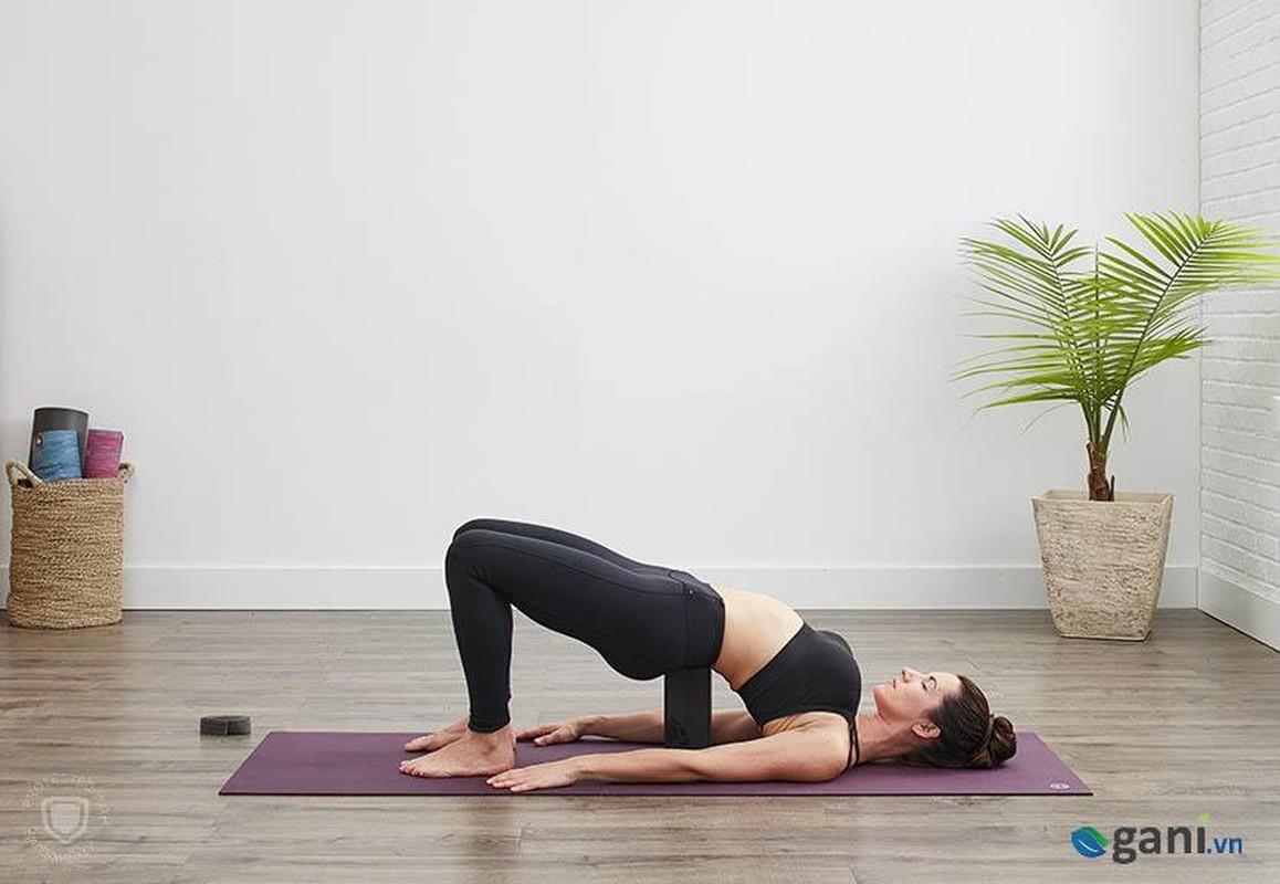 Bai tap yoga giup tang kha nang thu thai cho phu nu-Hinh-8