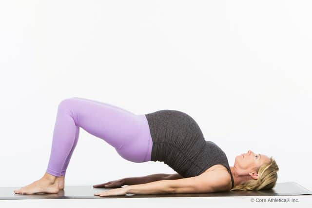 Bai tap yoga giup tang kha nang thu thai cho phu nu-Hinh-9