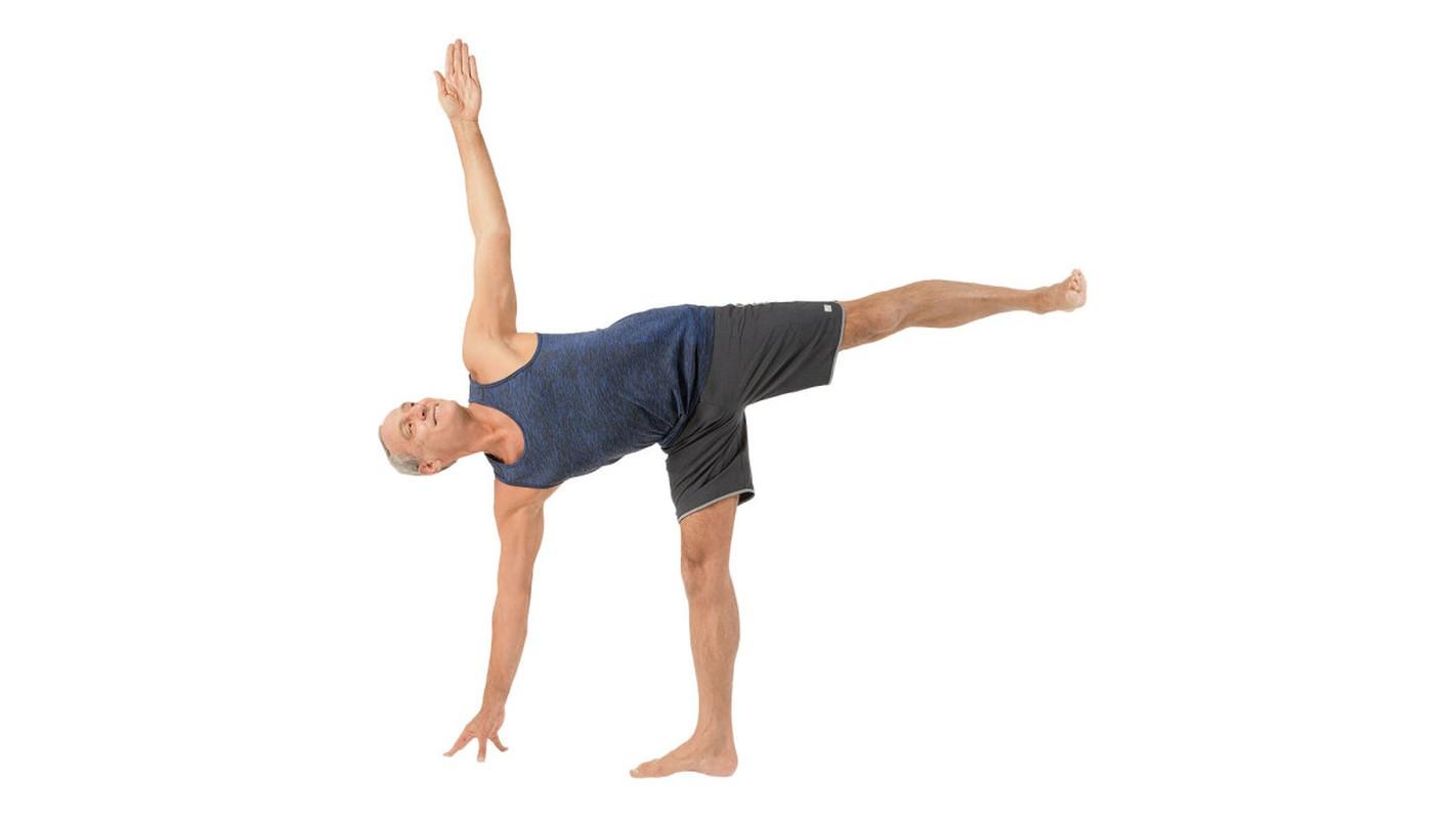 Chi em tap ngay tu the yoga nay de ngua loang xuong-Hinh-6
